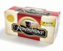 Individually Packaged Bread & Juice Communion Set - Box of 80