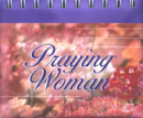 Power of a Praying Woman Calendar