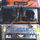 16 Great Southern Gospel Classics, Vol. 8
