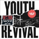 Youth Revival [CD/DVD Combo][Deluxe Edition]