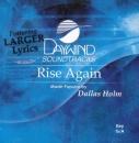Rise Again image