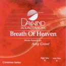 Breath of Heaven image