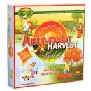 Abundant Harvest for Kids