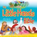 My Little Hands Bible
