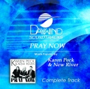 Pray Now (complete track) image