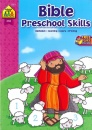 Bible Preschool Skills