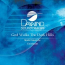 God Walks The Dark Hills image