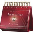 Jesus Lives Calendar