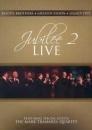 Jubilee 2 (Live)