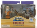 Noah's Ark Play Set
