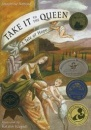 Take It To The Queen (Paperback)