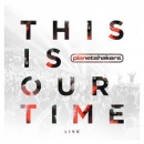 This Is Our Time (Live)