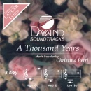 A Thousand Years image