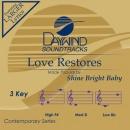 Love Restores