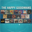 Ultimate Collection: The Happy Goodmans